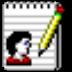 NK2Edit(outlook辅助工具) V3.3.6 英文绿色免费版