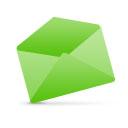 石青邮件群发大师 V1.9.5.10 绿色最新版