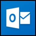 微软Outlook邮箱APP V3.0.107 安卓版