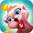 泡泡喵海岛历险 V1.0.0 安卓版