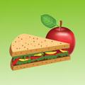 早餐食谱 V6.11 苹果版