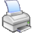 gprinter条码打印机驱动 V5.3.38 通用版