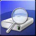 CrystalDiskInfo(硬盘检测软件) 64位 V8.0.0 绿色中文版