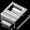 GP系列打印机测试设置程序 V4.0 官方版