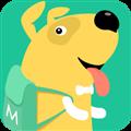 作业狗 V1.8.0 安卓版