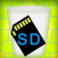 SD卡高级清理 V3.2.0 安卓版