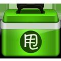 甩手工具箱官方下载