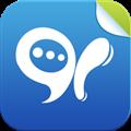 91通讯录 V2.9 安卓版