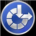 定时音乐铃声 V3.9.3 官方版