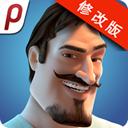 锤子先生无限金币版 V1.7.1 安卓版