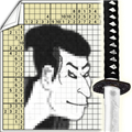 日本拼图破解版 V5.0 安卓版