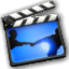 超时代视频加密软件 V9.36 官方最新版