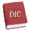 木头超级字典生成器 V8.2 官方版