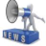 网站更新监控工具 V7.2.0.0 官方免费版