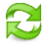 网页自动刷新监控工具 V6.2.0.0 官方最新版