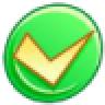 网页自动填表提交监控工具 V7.5.0.0 官方最新版