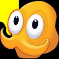 章鱼奶爸致命捕捉修改版 V1.0.17 安卓版