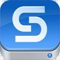 搜狐企业网盘app V2.12.3.69 安卓版