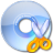 Allok Video Splitter(视频分割工具) V1.8.0 绿色汉化版