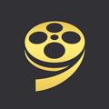 微博电影App V1.4.0 安卓版