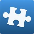 Jigty拼图修改版 V3.0 安卓版