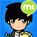 myotee脸萌app V3.6 安卓版