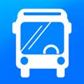 极品汽车票 V2.20 苹果版