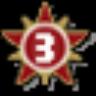 红色警戒3起义时刻8项修改器 V1.12 绿色版