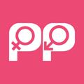 PP语音 V4.5.2 安卓版