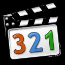 K-Lite Codec Pack Update(全能视频解码器升级补丁) V20190304 官方最新版