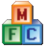 WFS嵌入式监控录像恢复软件 V7.5 绿色个人版