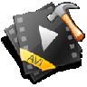 监控录像恢复工具 V6.0 专业版