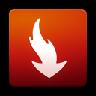 115解析工具 2012V0724 绿色免费版