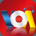 VOA慢速英语手机版 V5.8.7 安卓版