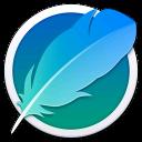 新天龙八部3辅助综合脚本 V4.8 绿色免费版