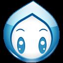 天龙八部无限多开器 V14.0 防封增强版