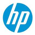 hp打印服务插件app V2.4 安卓版
