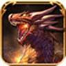 魔界之王手游 V1.1.2.6 安卓版