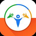 人脉贷 V1.3.17 安卓版