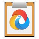 百度推广客户端 V5.9.16 官方最新版