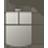 楼月鼠标连点器 V3.0 绿色免费版