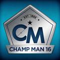 冠军教练16修改版 V1.0 安卓版
