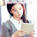 刘亦菲手机主题 V2.7.6 安卓版