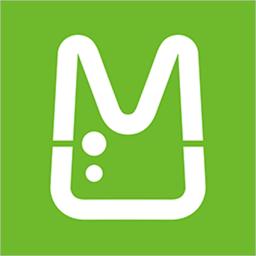 觅游旅行 V1.2.0 安卓版