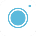 aillisApp V11.2.1 安卓版