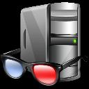 Speccy(电脑硬件检测工具) V1.29.714 英文绿色免费版