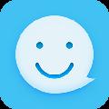 哈米App V1.2.4 安卓版