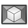 黑道圣徒4十四项修改器 V2.0 绿色免费版