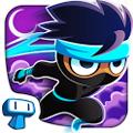 忍者之夜破解版 V1.0 安卓版