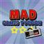 疯狂游戏大亨修改器 V0.151202A 绿色免费版